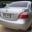ฟรีดาวน์ Toyota Vios 1.5 E ABS สีบร์อน ปี2011 ธ.ค. ใช้น้อย มือแรกป้ายแดง ไม่เคยทำสี เดิมบางทั้งคัน เช็คศูนย์ตลอด บู๊กเซอร์วิช กุญแจสำรองครบ เติมน้ำมัน E20 ประหยัดสุดๆ ไม่เคยติดแก๊ส ผ่อนเบาๆ 6171x72 thumbnail 4
