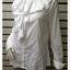 BN4815--เสื้อแฟชั่น นำเข้า สีขาว BCBG อก 38-39 นิ้ว thumbnail 2