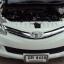 ฟรีดาวน์ ผ่อน7529x72งวด Toyota Avenza 1.5 VV-Ti รุ่นท๊อป G Airbagsคู่ ABS thumbnail 14