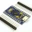 Arduino Leonardo Pro Micro ATmega32U4 5V/16MHz พร้อม PIN Header thumbnail 12