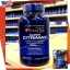 SUPER CITRIMAX 600mg.90Capsules ลดน้ำหนัก ช่วยขับถ่าย thumbnail 1