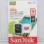 Micro SD 16GB SanDisk ULTRA thumbnail 1