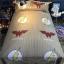 เซตผ้าปูที่นอน แฮร์รี่ พอตเตอร์ thumbnail 6
