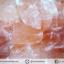 หินเกลือภูเขาหิมาลัย ทรงธรรมชาติขนาดประมาณ 5-8 เซน (1กิโลกรัม)