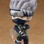 (Pre-order)Nendoroid - NARUTO Shippuden: Kakashi Hatake thumbnail 7