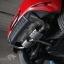 ชุดท่อไอเสีย VW Golf GTI Mk7 thumbnail 3