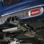 ชุดท่อไอเสีย MINI Coopers F56 thumbnail 5