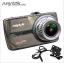 กล้องติดรถยนต์ Anytek G66 thumbnail 1