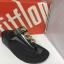 รองเท้า fitflop ไซส์ 36-40 No.FF054 thumbnail 1