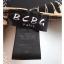 BN2239--เสื้อแฟชั่น นำเข้า แบรนด์เนม BCBG PARIS อก 40-42 นิ้ว thumbnail 6