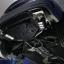 ชุดท่อไอเสีย Mercedes-Benz SLC300 R173 thumbnail 4