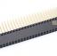 Female Pin Header Dip Straight Single Row 2.54mm 2*40Pin 12.2mm thumbnail 8