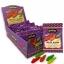 Harry Potter Jelly Slugs Gummi Candy Slugs thumbnail 1