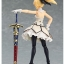 (Pre-order)figma Saber/Altria Pendragon [Lily]: Third Ascension ver. thumbnail 4