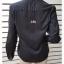 BN4876--เสื้อเชิ้ต แฟชั่น สีดำ J-CREW อก 35 นิ้ว thumbnail 3