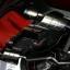 ชุดท่อไอเสียไทเทเนียม (Titanium) Ford Mustang Ecoboost by PW PrideRacing thumbnail 2