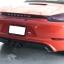 ชุดท่อไอเสียไทเทเนียม Porsche 718 Boxster (Titanium Exhaust Full System) thumbnail 16