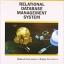 Relational Database Management System thumbnail 1