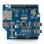 MP3 VS1053 Arduino MP3 shield board with TF card thumbnail 3