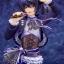 (Pre-order)Ensemble Stars! - Ritsu Sakuma 1/7 Complete Figure thumbnail 1