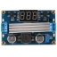 LTC1871 Step up (Boost) with Digital voltmeter 4.5-30Vdc 100W thumbnail 4