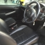 ฟรีดาวน์ Mazda 2 sport 5ประตู สีขาว ปี2013 รุ่นท๊อป รถสวยจัดเดิมๆ ไมล์น้อย มือแรกป้ายแดง ชุดแต่งรอบคัน ผ่อน 6,303x72งวด ติดแบล็กลิสจัดได้ รับเทริน์รถเก่าให้ราคาดี thumbnail 12
