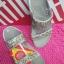 รองเท้า fitflop ไซส์ 41-44 No.FF018 thumbnail 1