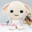 ตุ๊กตาแฮร์รี่ พอตเตอร์ งานเดียวกับญี่ปุ่น ไซส์ 20 cm. thumbnail 9