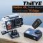 Native 4K VoiceControl WiFi ACTION CAMERA ThiEYE T5edge สั่งงานด้วยเสียง กล้องกันน้ำ thumbnail 1
