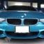 ชุดท่อไอเสีย BMW 430i F33 thumbnail 8