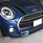 ชุดท่อไอเสีย MINI Coopers F56 thumbnail 1