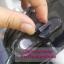 กรองแขวนSUNSUN HBL-501 thumbnail 6