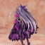 Date A Live - Tohka Yatogami Inverted ver 1/7 Complete Figure thumbnail 3