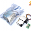 Laser Dust Sensor pm2.5 PMS3003 เซนเซอร์ตรวจจับฝุ่น thumbnail 8