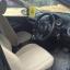 ฟรีดาวน์ ผ่อ่น 5261x72งวด แถมประกัน Mazda 2 thumbnail 10