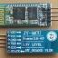 Bluetooth Module HC06 thumbnail 8
