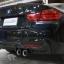 ชุดท่อไอเสีย BMW 420D F32 (Valvetronic Exhaust System) thumbnail 1