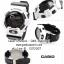 นาฬิกาข้อมือ Casio รุ่น GWX-8900ฺฺB-7 G-Shock G-Lide Series thumbnail 1