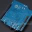 MP3 VS1053 Arduino MP3 shield board with TF card thumbnail 4