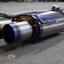 ชุดท่อไอเสียไทเทเนียม BMW Z4 E89 (Titanium Valvetronic Exhaust System) thumbnail 11
