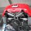 ชุดท่อไอเสีย 370z by PW PrideRacing thumbnail 7