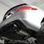 ชุดท่อไอเสีย SLK 250 R172 (Cat-back Exhaust System) by PW PrideRacing thumbnail 8