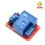 Relay Module โมดูลรีเลย์ 12V 30A 1 Channel ทำงานแบบ Active Low/High thumbnail 2