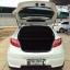 ฟรีดาวน์ ผ่อน 5512x72 Mazda 2 1.5 max speed 5 ประตู รุ่นท็อป thumbnail 8