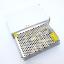 Switching Power supply แหล่งจ่ายไฟ 5V 10A thumbnail 11