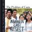 The Problem of Caste thumbnail 1