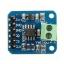 เซ็นเซอร์วัดอุณหภูมิ Thermocouple Amplifier MAX31855 Breakout thumbnail 2