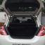 ฟรีดาวน์ Nissan Tida1.6 G 5ประตู ออโต้ สีขาวมุก รุ่นท๊อป มือแรกป้ายแดง ผ่อน 6,117x72งวด ติดแบล็กลิสสามารถจัดได้ รับเทริน์รถเก่าให้ราคาดี thumbnail 8