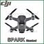 DJI SPARK Standard สั่งงานด้วยมือ +ThiEYE i60+ thumbnail 7