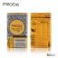 Power bank Remax Proda PPL-249 แบตสำรอง 10000 mAh thumbnail 4